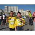 Excursie_Bucuresti_2012_(38).jpg