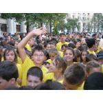 Excursie_Bucuresti_2012_(47).jpg