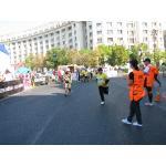 Excursie_Bucuresti_2012_(62).jpg