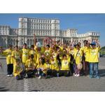 Excursie_Bucuresti_2012_(64).jpg