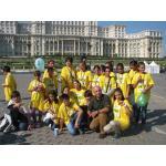 Excursie_Bucuresti_2012_(77).jpg